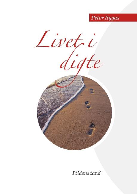 Image of   Livet i digte (Bog)