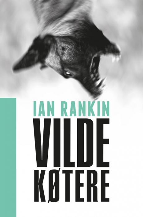 Image of   Vilde køtere PB (Bog)