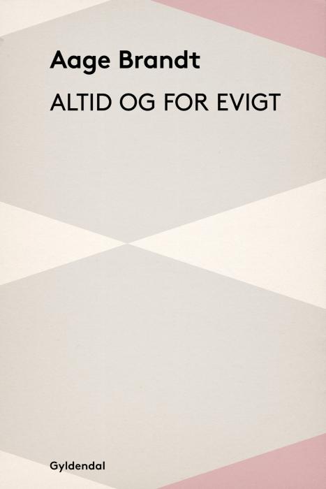 Image of Altid - og for evigt (E-bog)