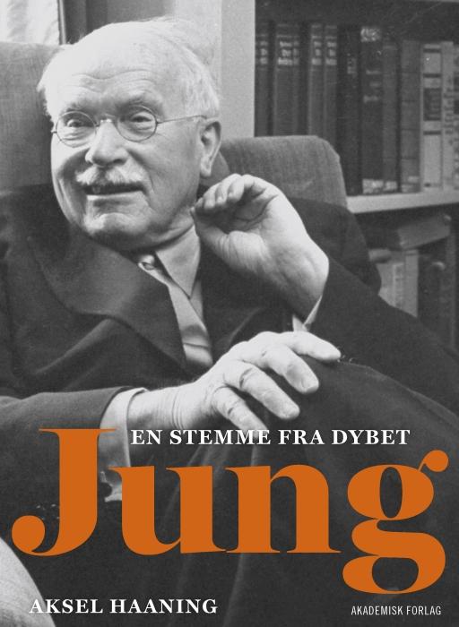 Image of Jung (Bog)