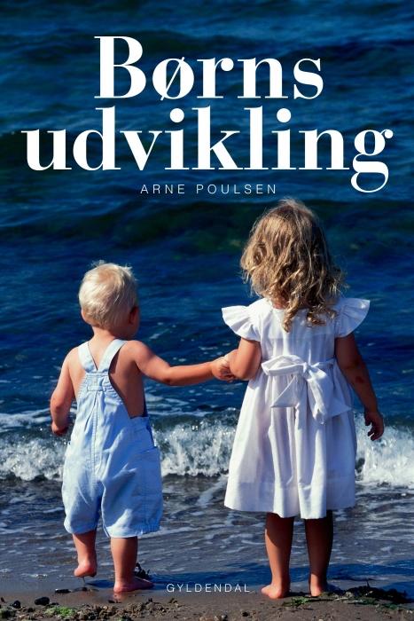 Image of Børns udvikling (E-bog)