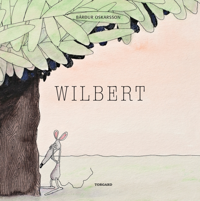 Image of Wilbert (Bog)