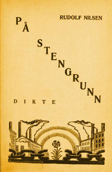 På stengrunn (E-bog)