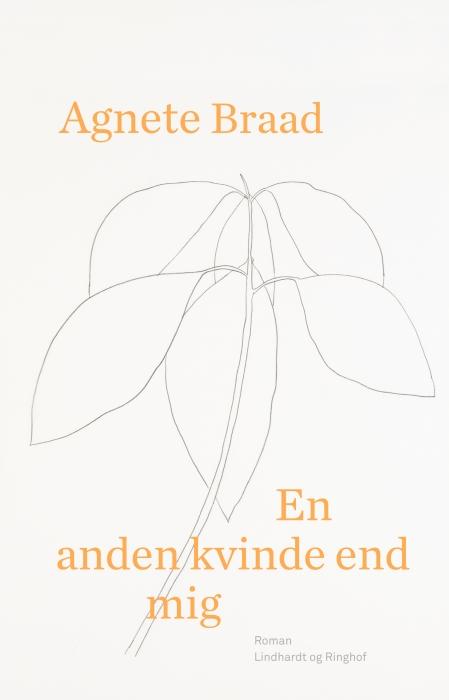Image of   En anden kvinde end mig (E-bog)