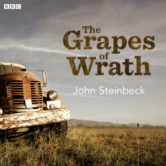 a testament to endurance in the grapes of wrath by john steinbeck The grapes of wrath by john steinbeck written by eva richardson 3 e the theme of endurance as it applies to the characters of ma joad, tom joad, and explor the grapes of wrath adanced placement literature teaching unit.