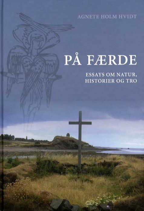 Image of På færde (Bog)
