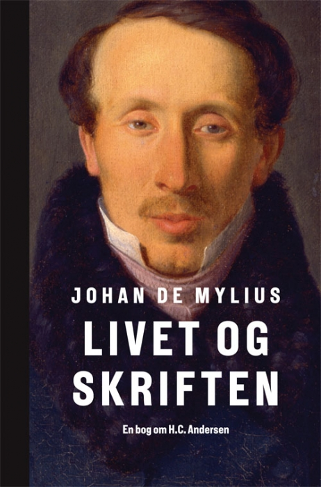Livet og skriften (Bog)