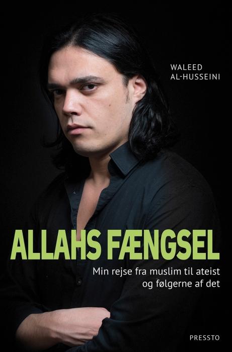 Allahs Fængsel (Bog)