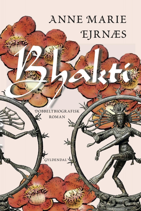 Image of Bhakti (E-bog)