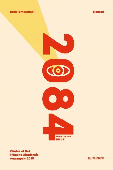 Image of   2084 (Bog)