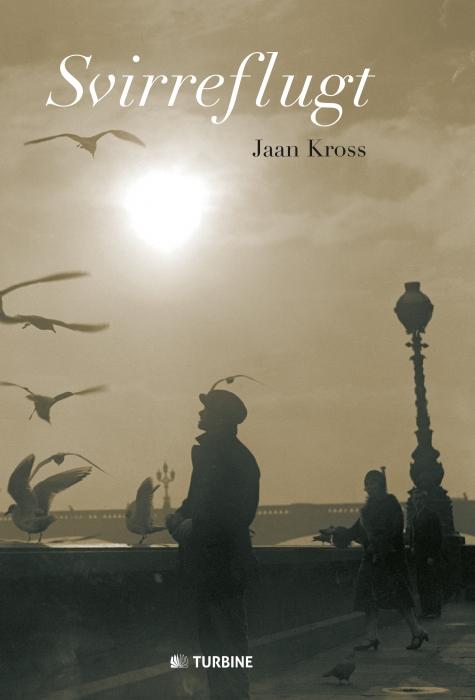 Jaan Kross