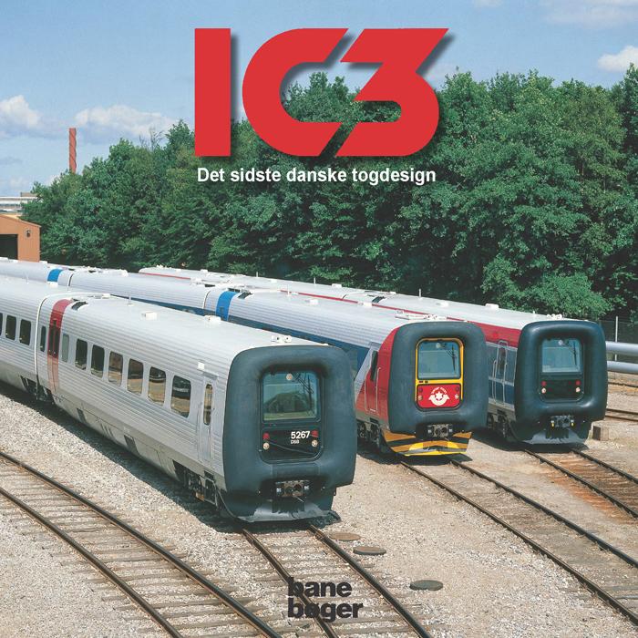 IC3 (Bog)
