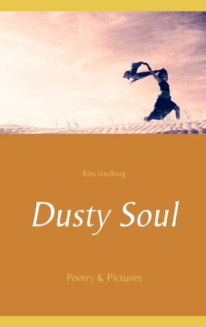 Dusty Soul (Bog)