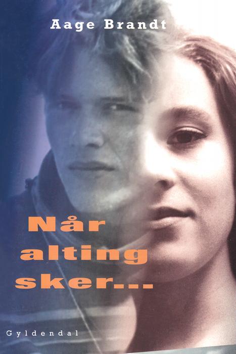 Image of Når alting sker (E-bog)