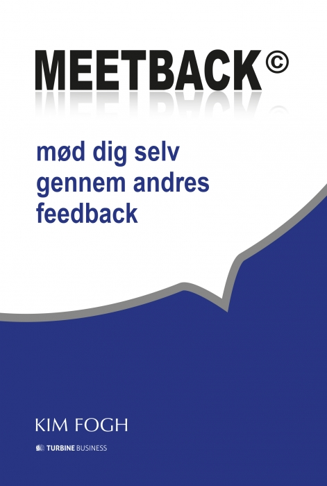Meetback© (E-bog)