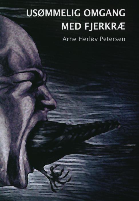 Image of Usømmelig omgang med fjerkræ (Bog)