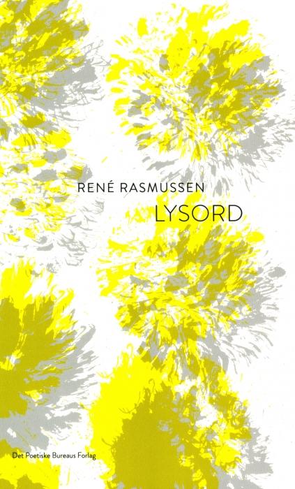 Lysord (Bog)