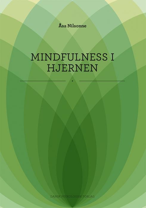 Image of Mindfulness i hjernen (Bog)