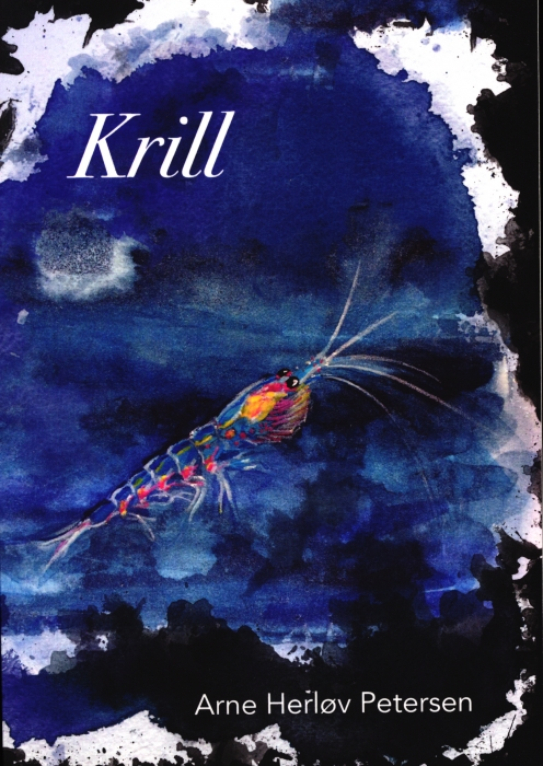 Image of Krill (Bog)