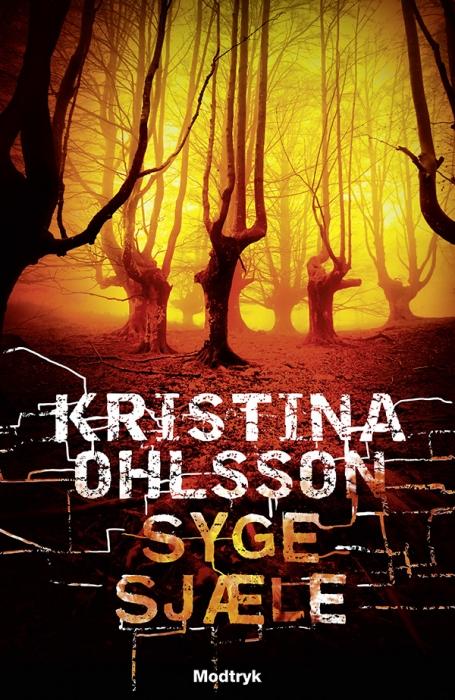 Image of   Syge sjæle (E-bog)