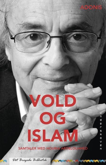 Vold og islam (Bog)