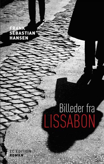 Billeder fra Lissabon (Bog)