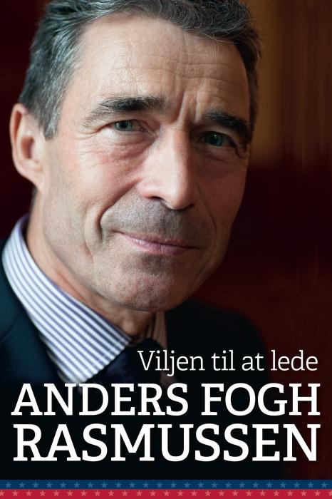 Image of Viljen til at lede (E-bog)