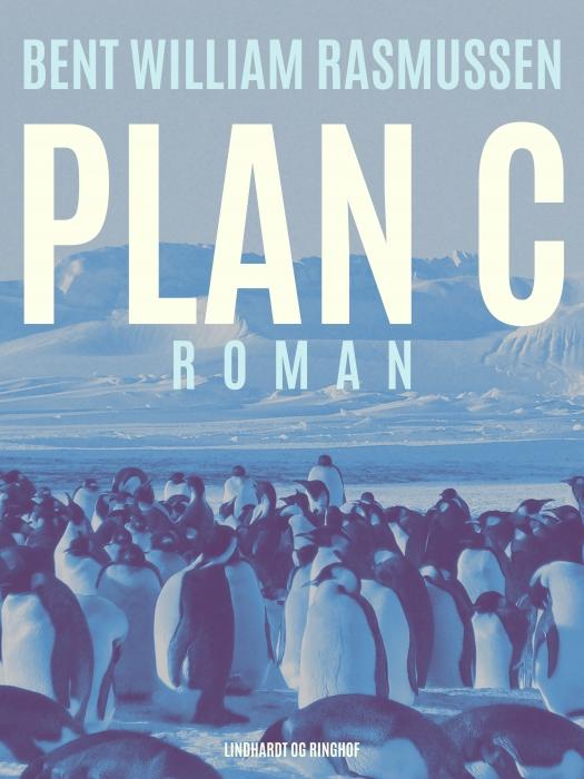 Plan C (E-bog)