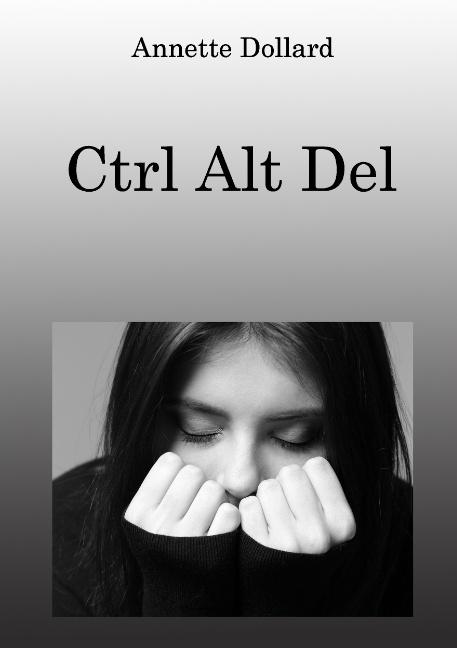 Image of Ctrl Alt Del (Bog)