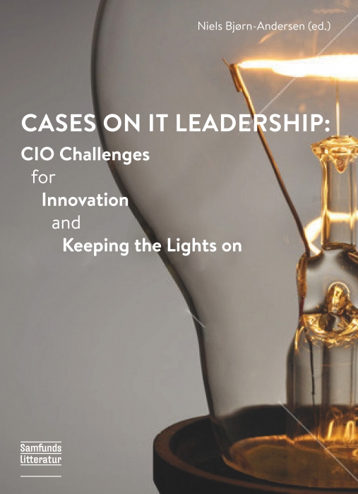How the CIO got Freedom to Navigate