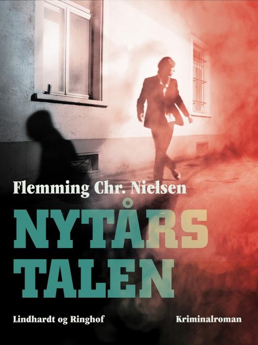 Image of   Nytårstalen (E-bog)