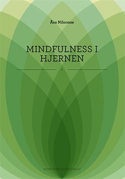 Image of Mindfulness i hjernen (E-bog)