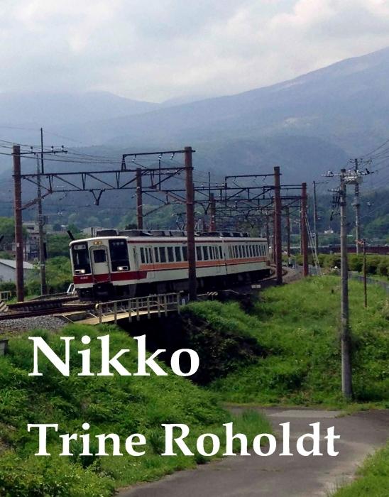 Nikko (Bog)