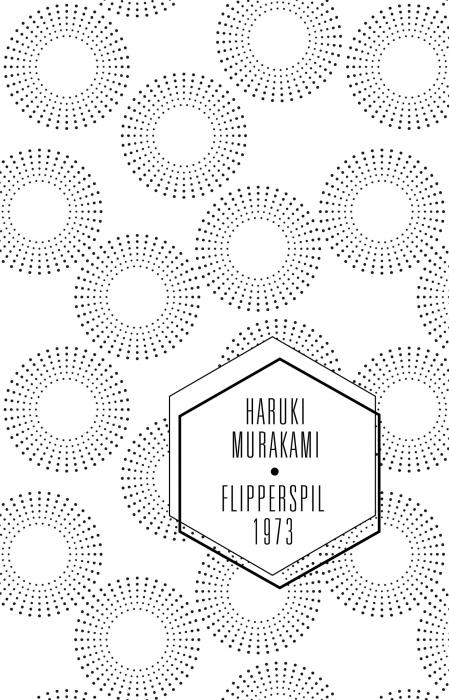 Image of   Flipperspil 1973 (E-bog)