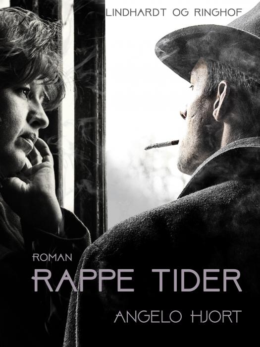 Image of Rappe tider (E-bog)