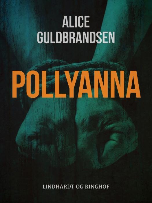 Image of Pollyanna (E-bog)