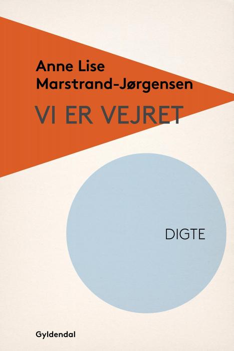 Image of Vi er vejret (E-bog)