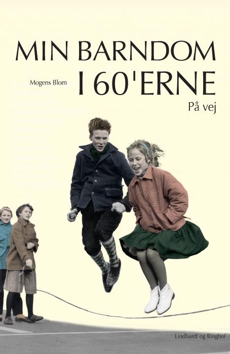 Image of   På vej (E-bog)
