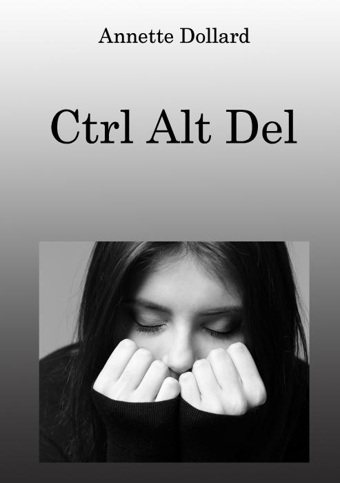 Image of Ctrl Alt Del (E-bog)