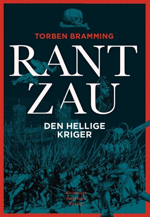Rantzau (Bog)