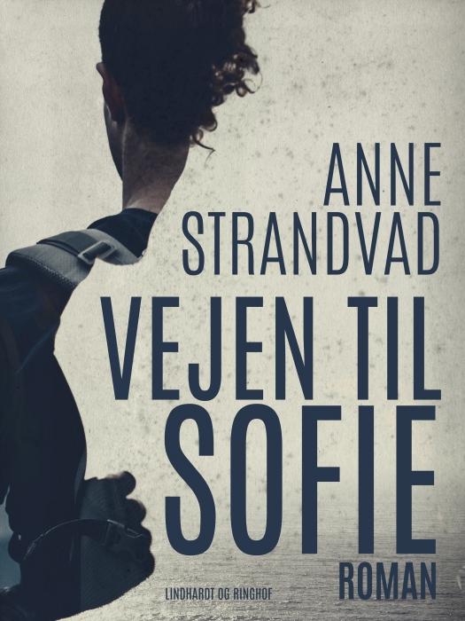 Image of Vejen til Sofie (E-bog)