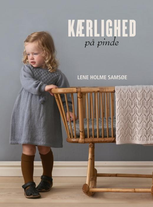 Lene Holme Samsøe