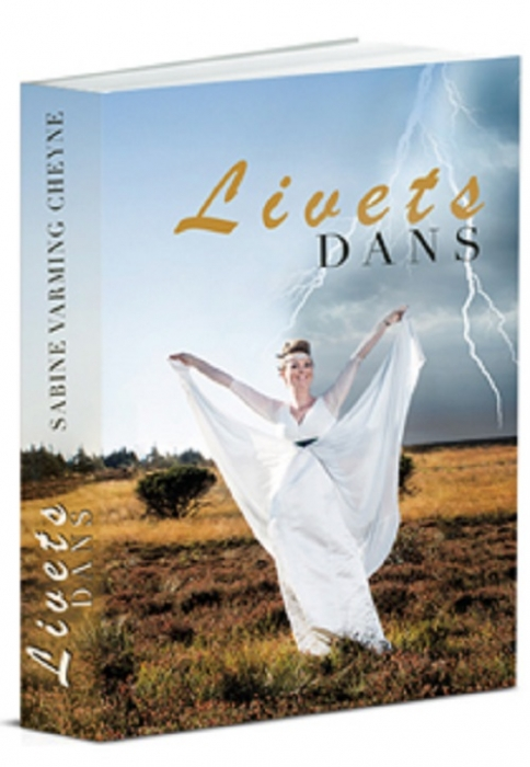 Livets Dans (Bog)