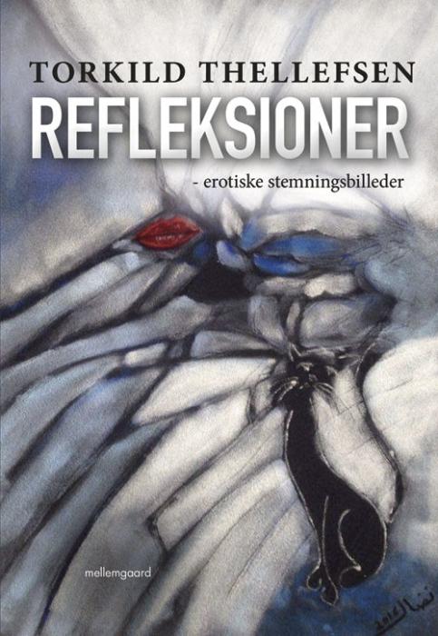 Refleksioner (Bog)