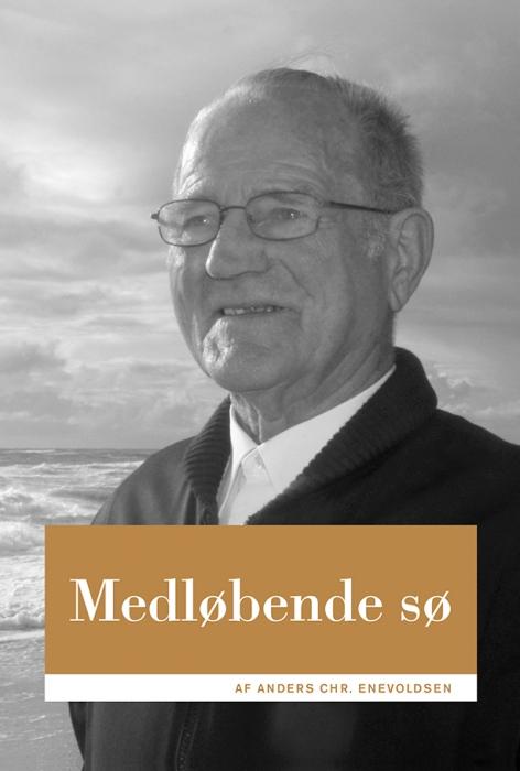 Image of Medløbende sø (E-bog)