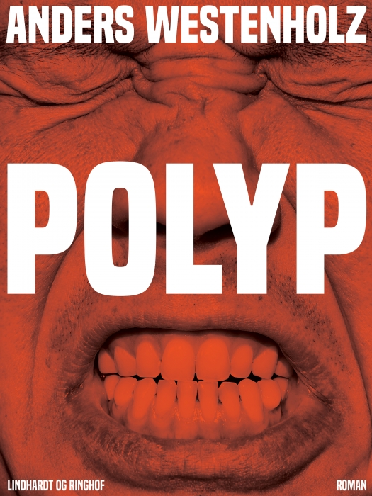 Image of Polyp (E-bog)