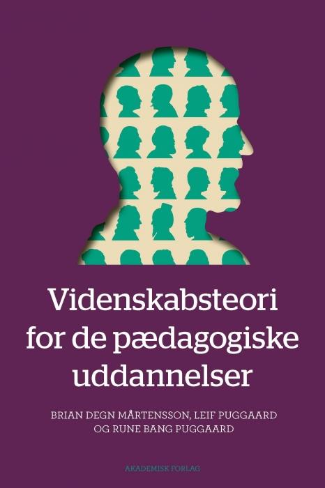 Leif Puggaard