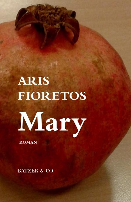 Image of Mary (E-bog)