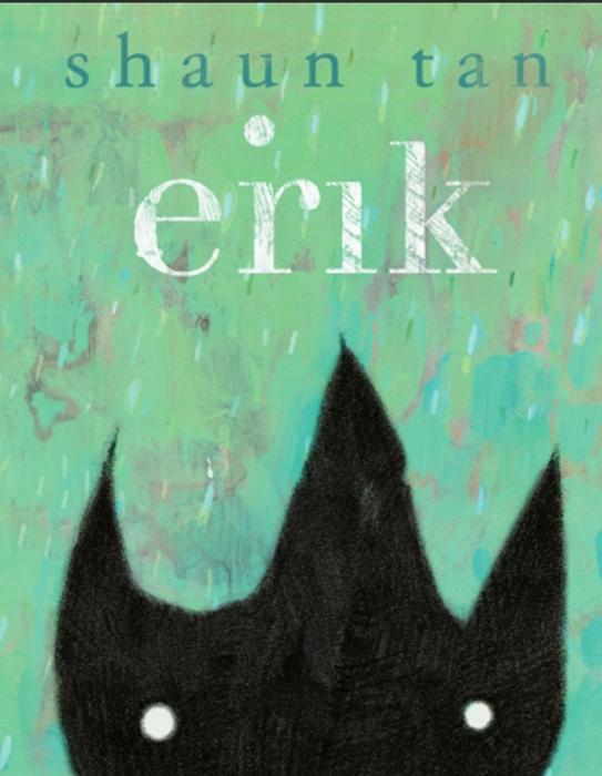 Erik (Bog)