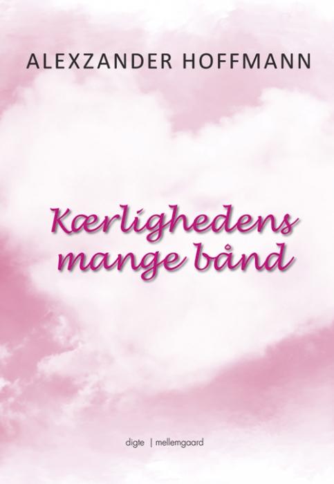 Image of Kærlighedens mange bånd (E-bog)